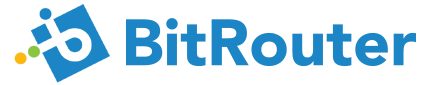 BitRouter