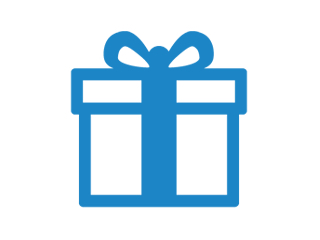 BitRouter Paks