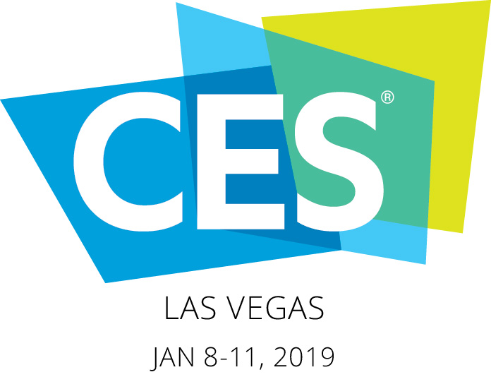 BitRouter will be at CES 2019