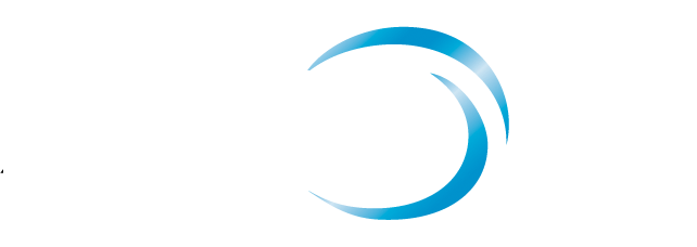 BitRouter and ATSC3.0