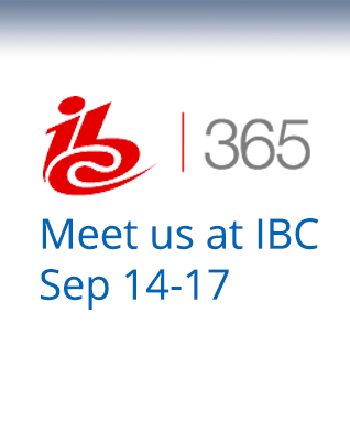 BitRouter will be at IBC, Sept. 14-17