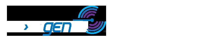 BitRouter and NextGenTV